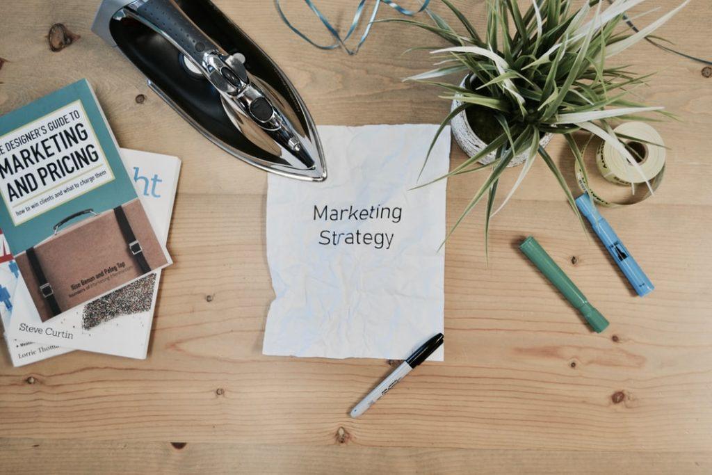 Tiktok Marketing Strategies For Brands