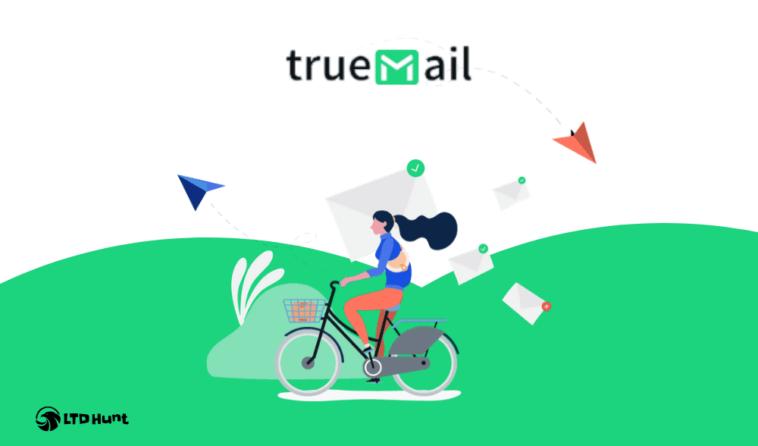 Email Address Checker