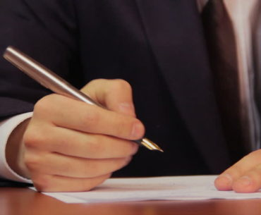 Choose Legal Translation Service for Business