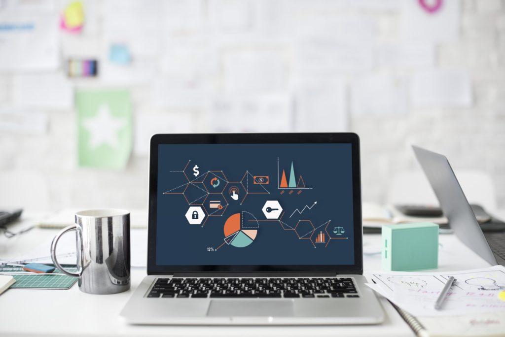 Softwares an Entrepreneur Must Have