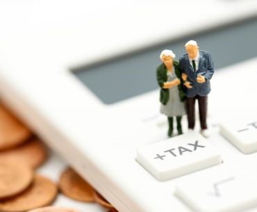 How to Take Care of Your Inheritance