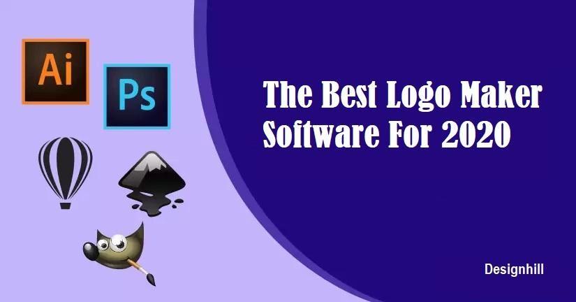 Best Logo Maker Software
