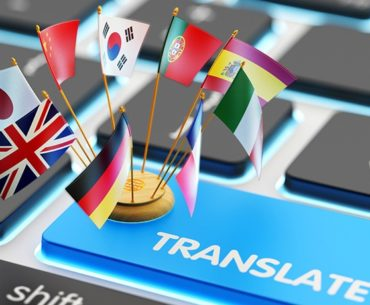 Why Translation Services Are Beneficial to Global Businesses