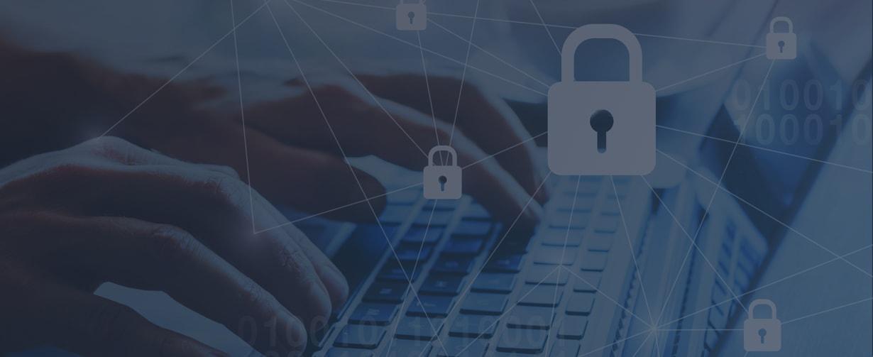 Earn Your Degree in Cybersecurity
