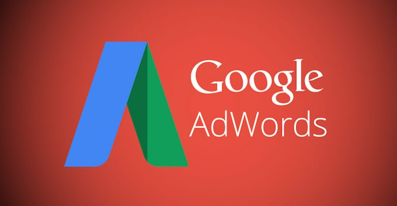 AdWords Management Consultant