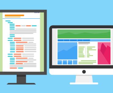 HTML Development Tools
