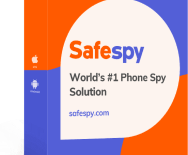 Spy on a Cell Phone without Installing Software
