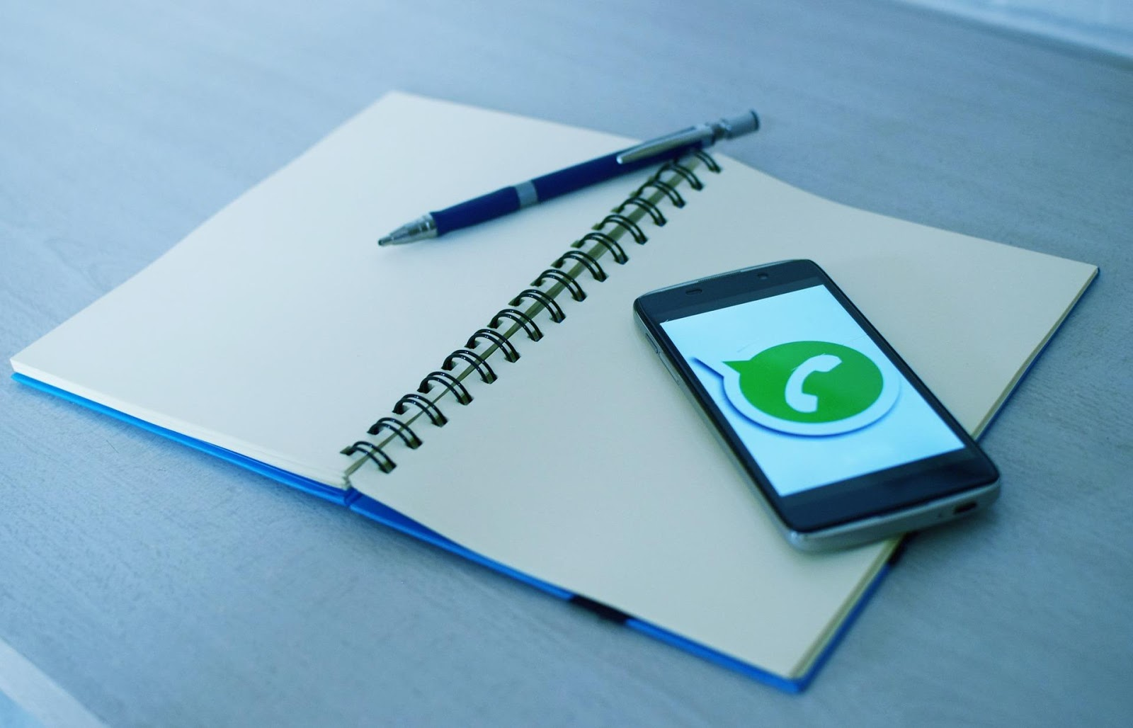 Messaging Apps for Privacy