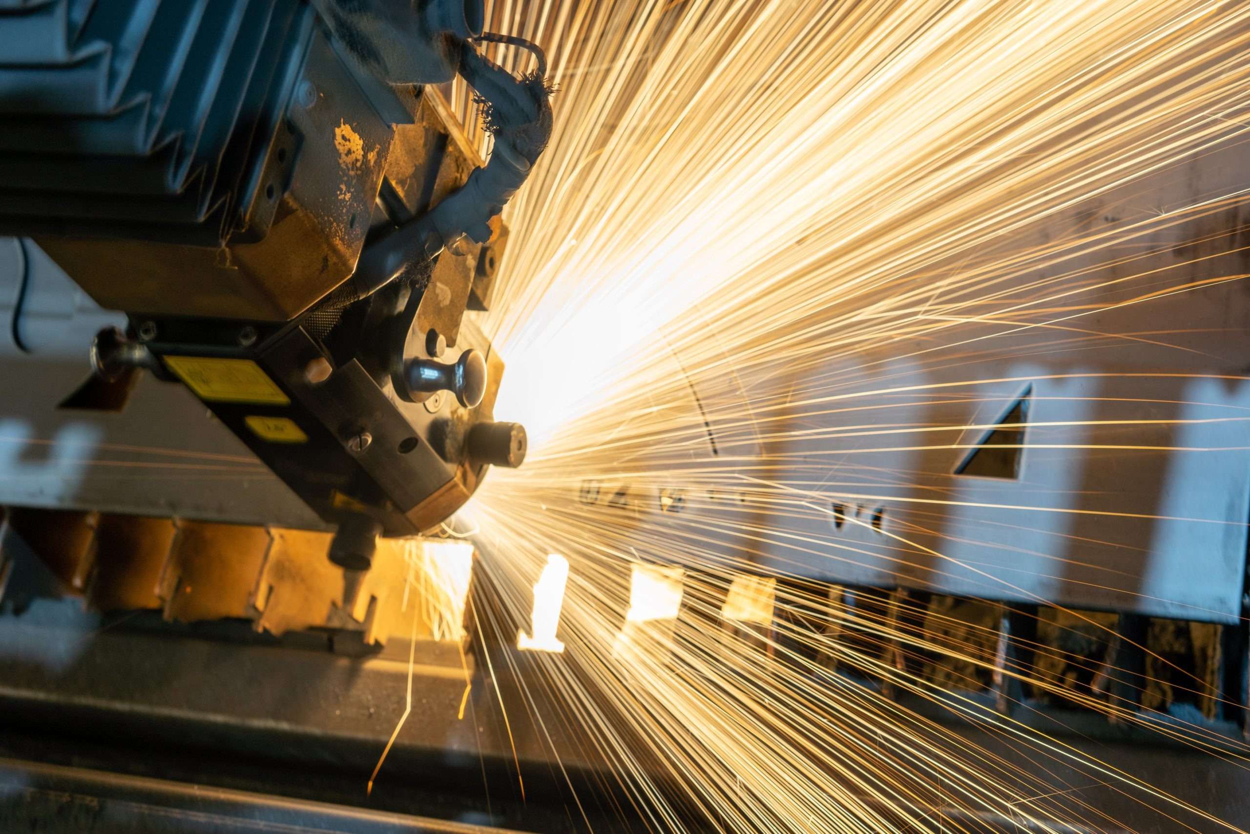 Why Manufacturing Brands Need the Right Tools