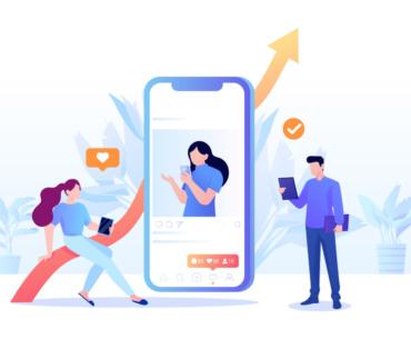 Grow your Instagram Account