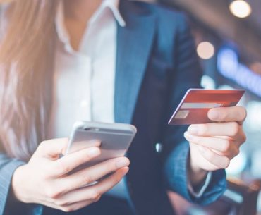 online bank breakthrough