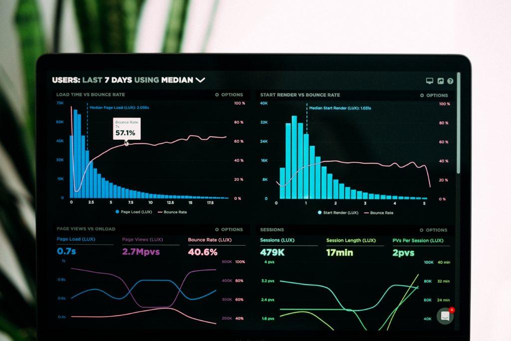 Streamline Analytics