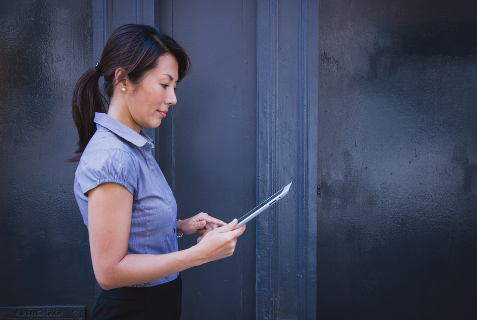 Ways to Reduce the Cost of Face-to-Face Surveys