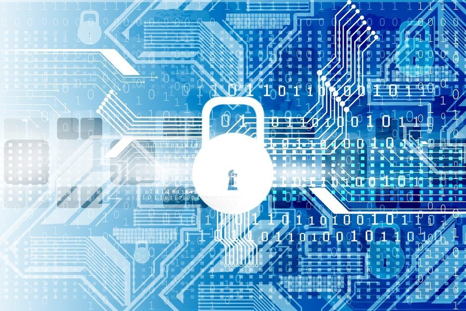 Changing Cybersecurity