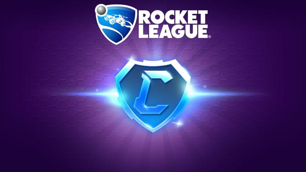 get Credits in Rocket League