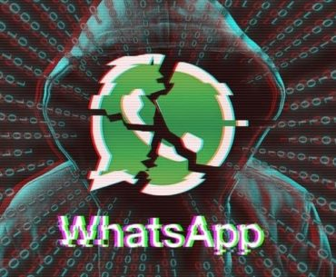 Hack WhatsApp By Phone Number
