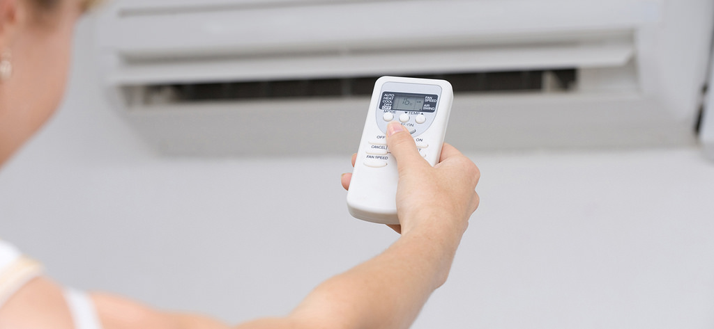 Why Your AC System Broke Down