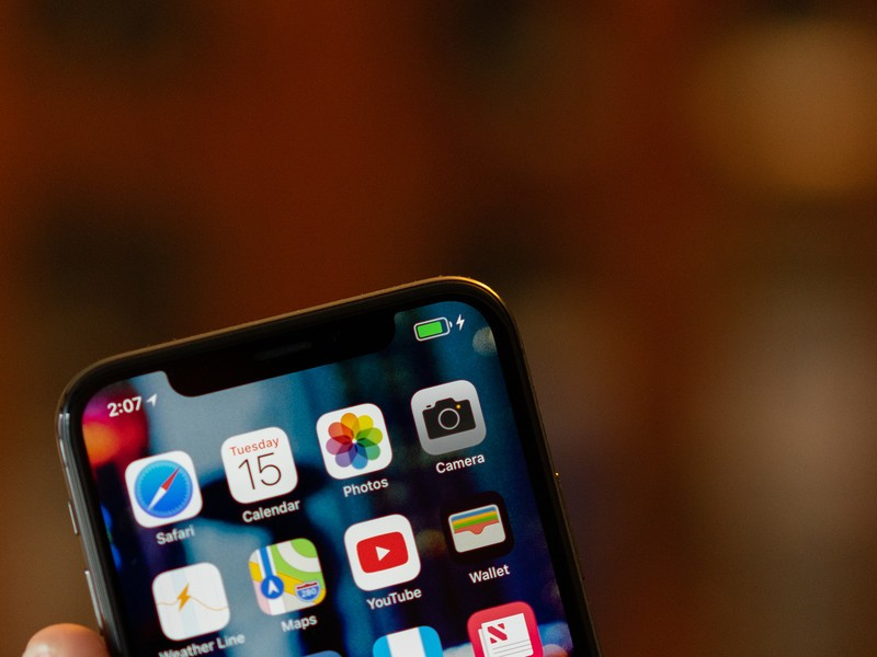 Tips to Fix an iPhone X