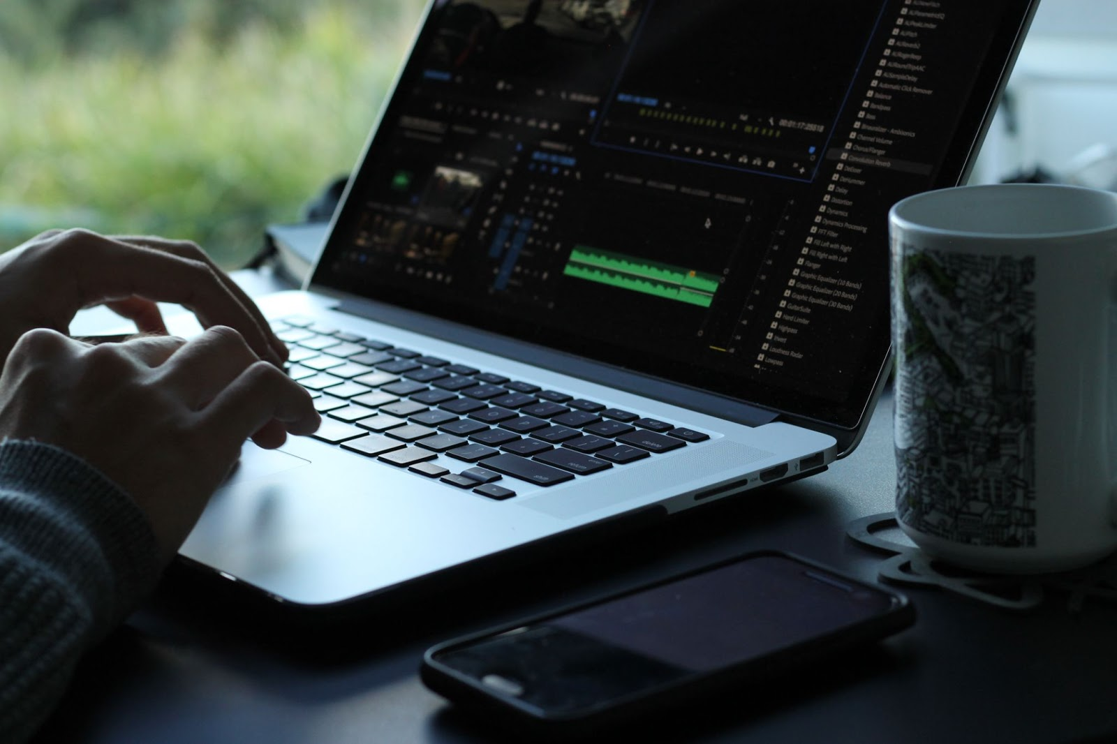 Online Video Makers