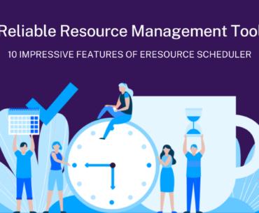 ReliableResource Management Tool