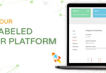 CloudCone VPS Reseller Platform Review