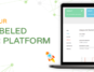 CloudCone VPS Reseller Platform Review