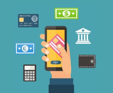 Digital Payment Provider