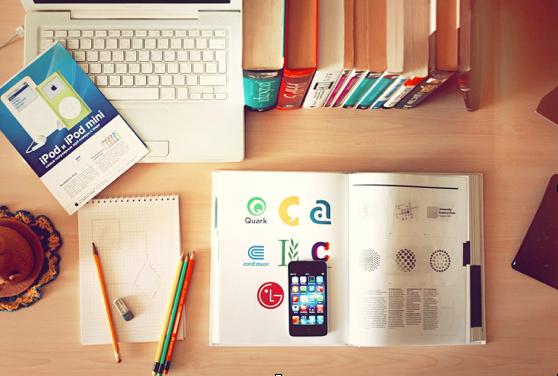 Make an Educational App