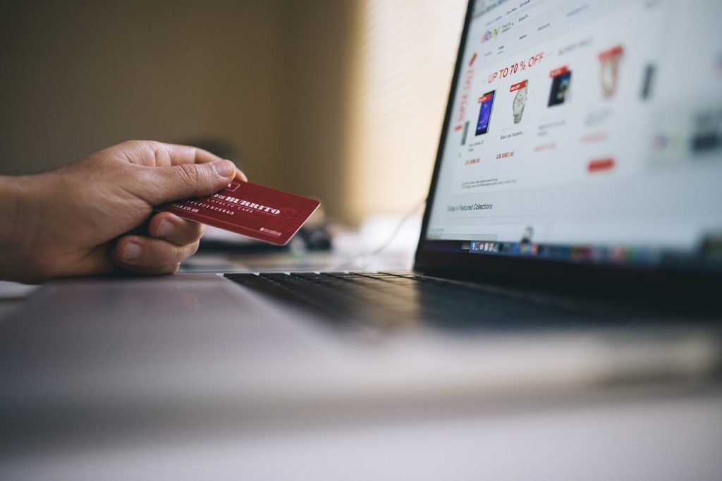 Turn Your E-Commerce Business Into A Success