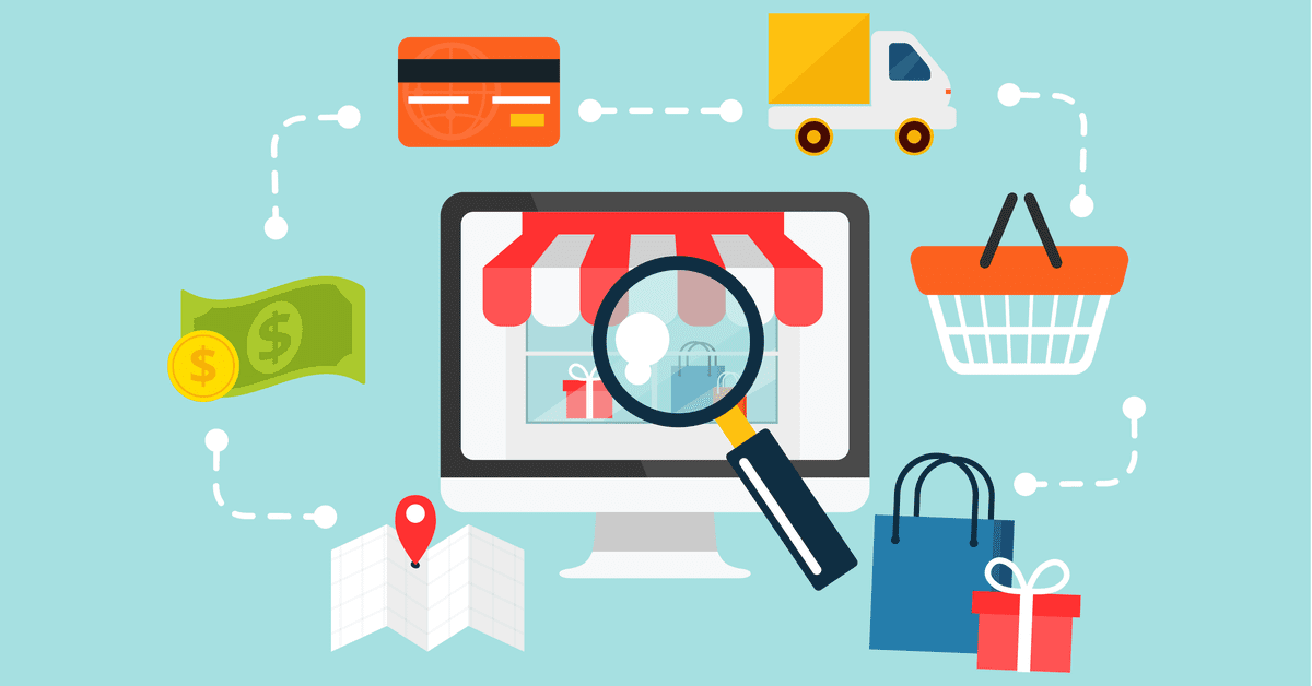 Enhance the Customer Experience on Your eCommerce Store