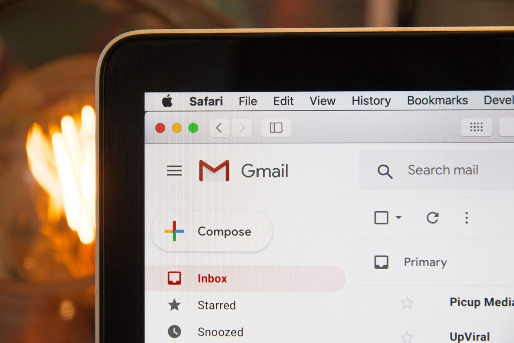 Educate Employees About Email Phishing