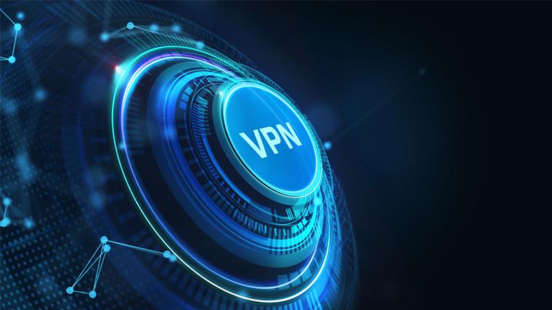Free VPNs a Good Idea for an Expat?
