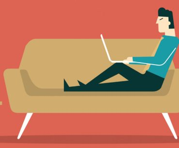How to tackle remote work