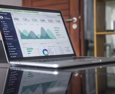 Improving Your HR Management