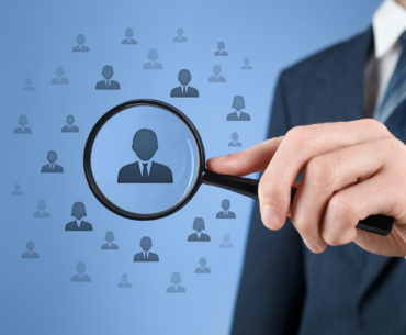 Tips for Recruiting the Most Talented Workers