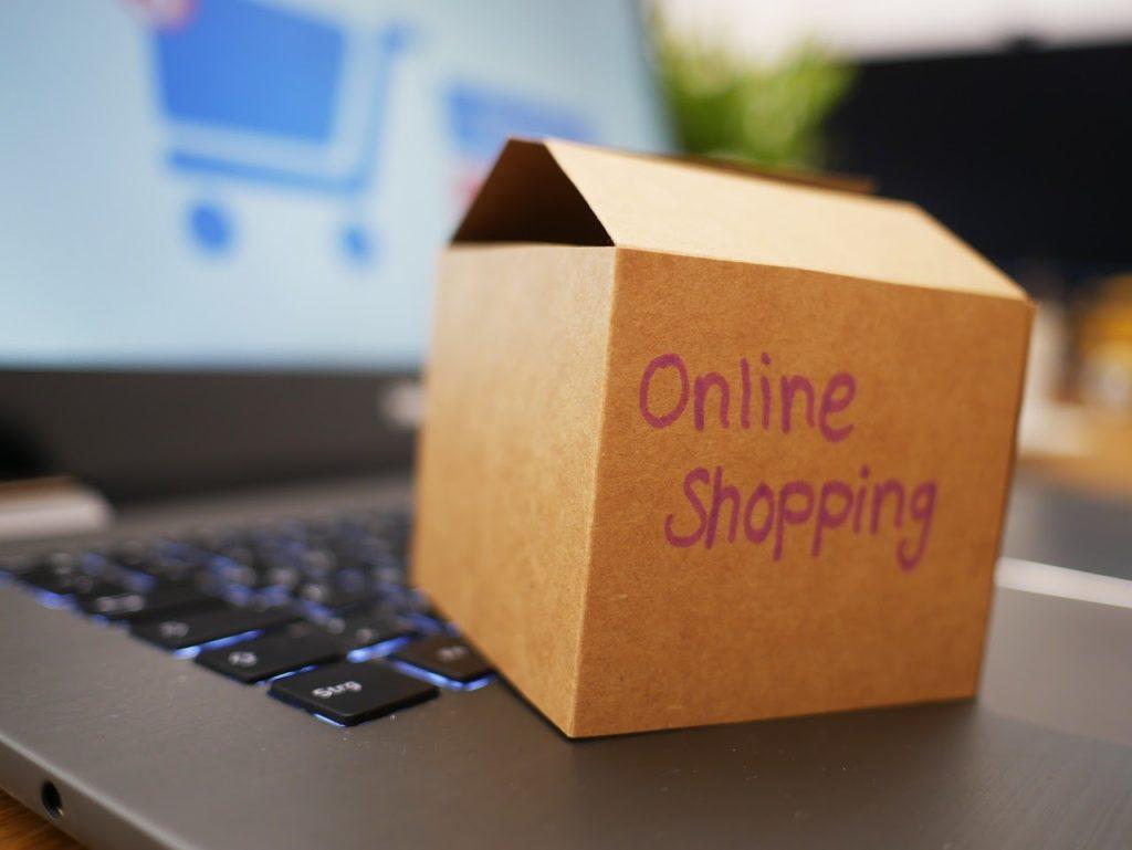 Best E-commerce Marketplaces