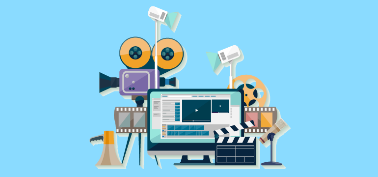 Best Video Editing Tool for Beginners