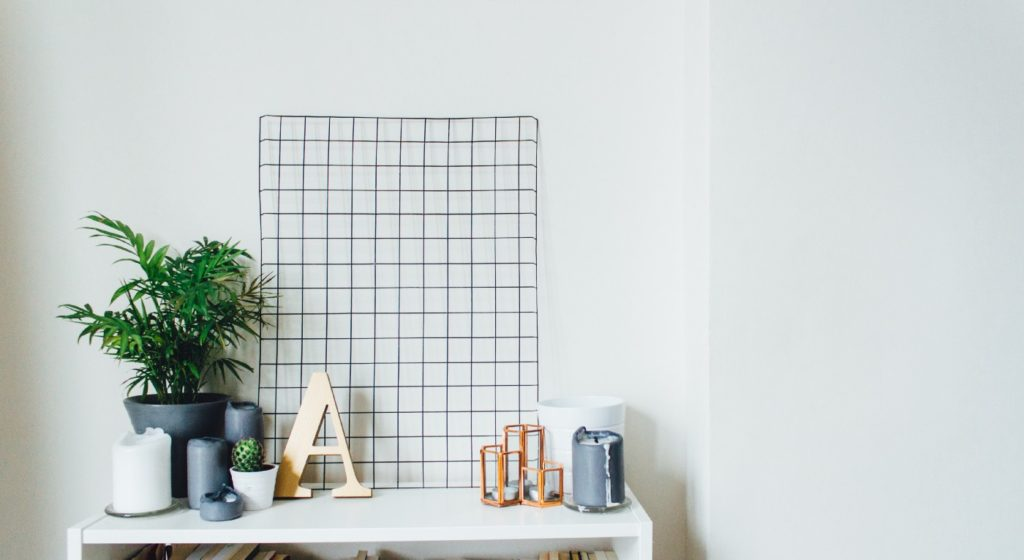 How decluttering can be beneficial