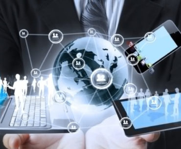Improve Enterprise Productivity