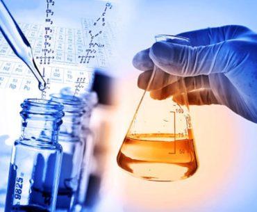 Life Sciences Management Companies