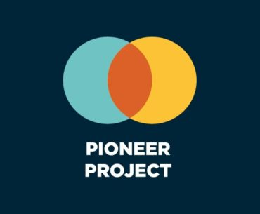 Project Pioneer Review