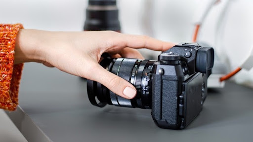 Equipment List for Beginners in Photography