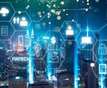 why Fintech companies are changing the finance industry