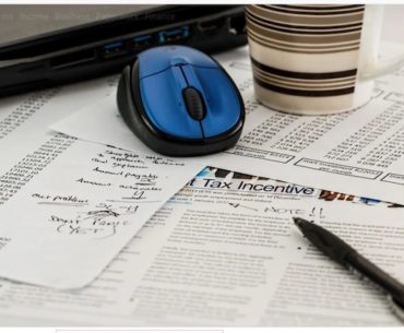 common form 1099 filing mistakes to avoid