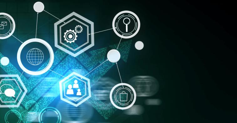 Create Secure Digital Platforms